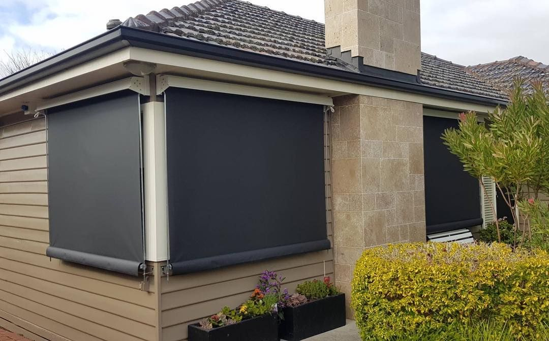 Outdoor-Blinds-Awnings